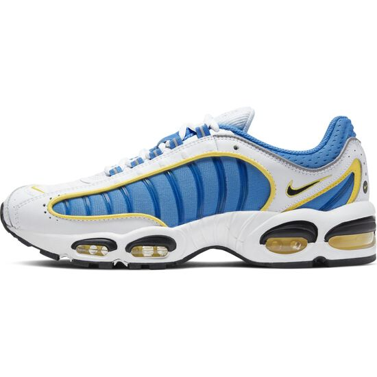 Air Max Tailwind IV Low Top Sneaker