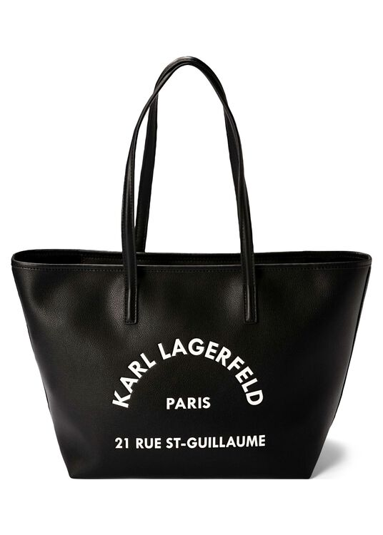 Rue St Guillaume Tote image number 0
