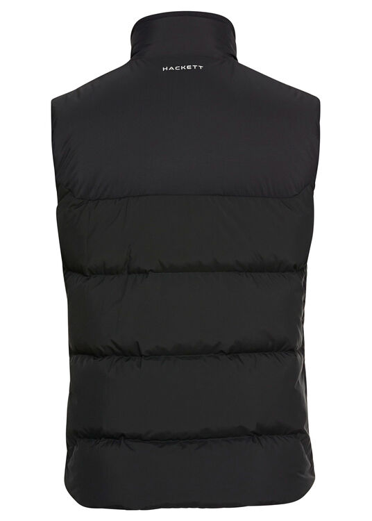 AMR ASTRO PACER GILET image number 1