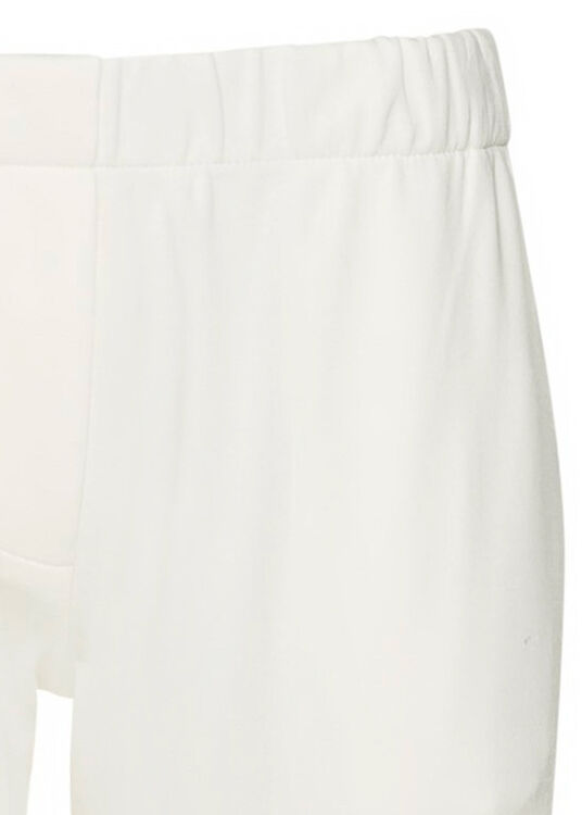 Pant Classic image number 2