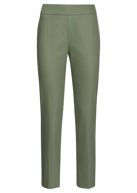 Pants image number 0