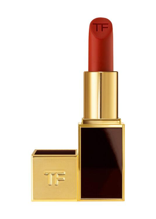 Lip Color Matte 16 Scarlet Rouge image number 0