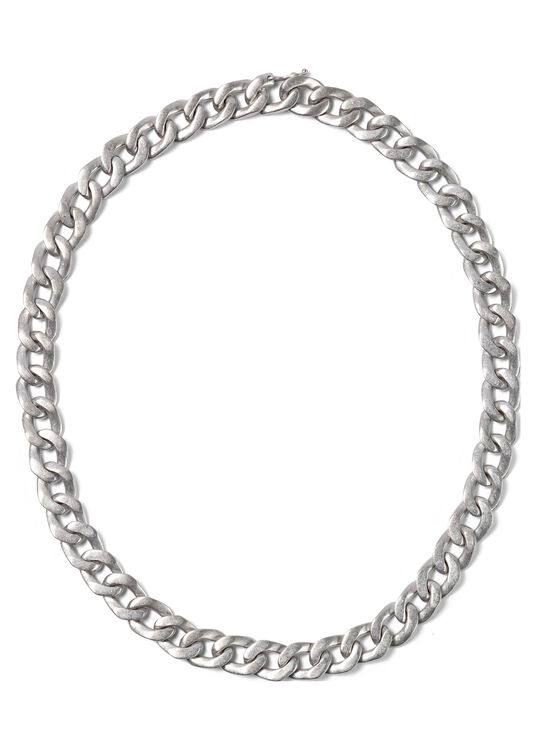 NECKLACE image number 0