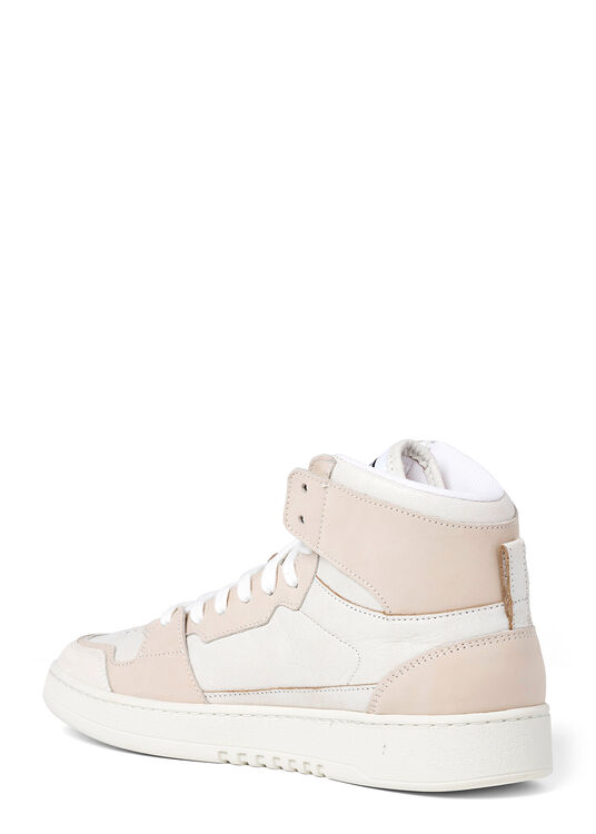 ACE Hi Sneaker image number 2