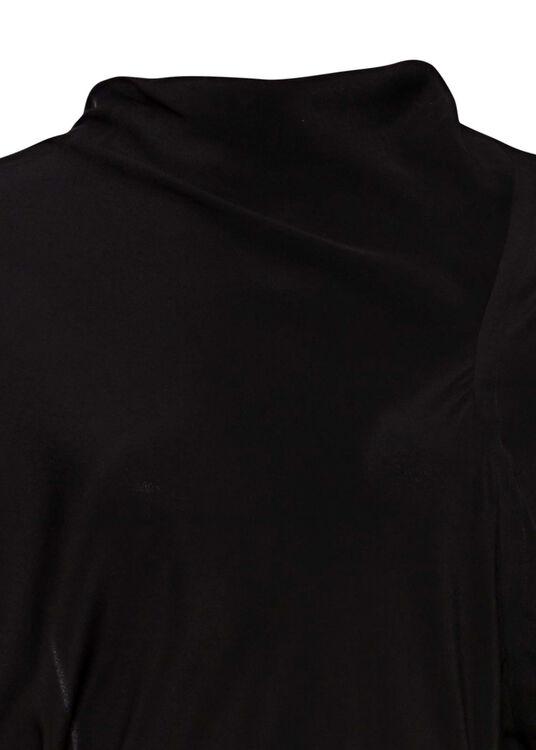 SEB DRESS image number 2