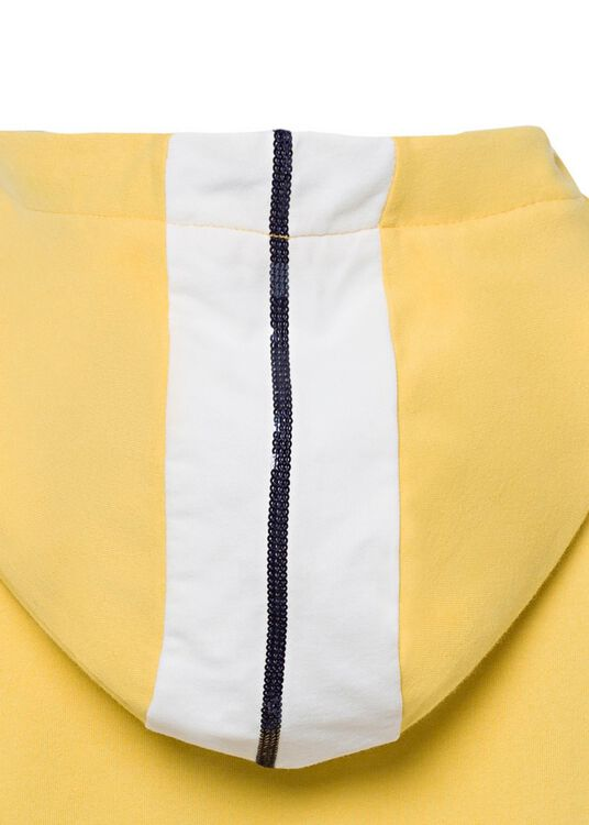 Sweat-Shirt image number 3