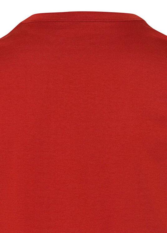 BELSTAFF L/S T-SHIRT image number 3