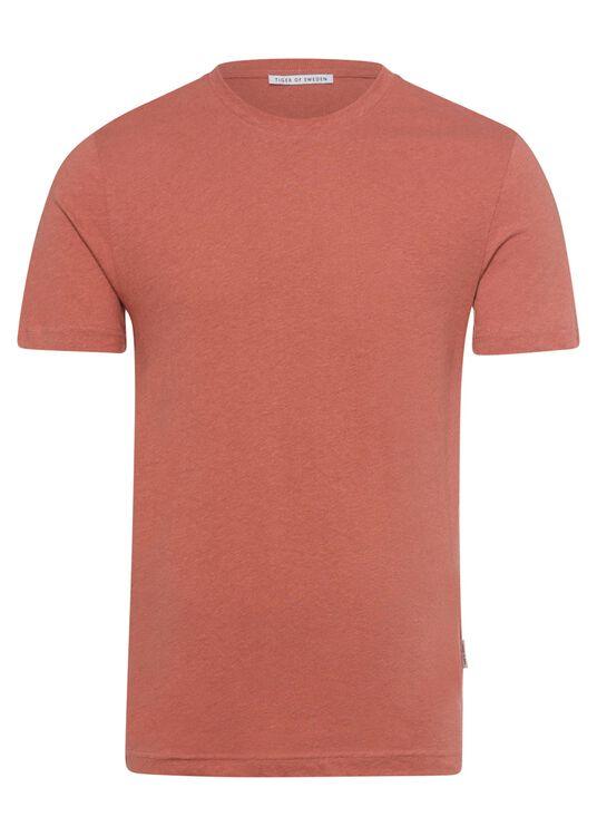 OLAF L     T-Shirt image number 0