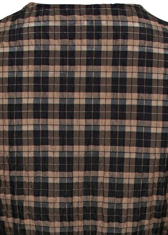 Wrap Dress image number 3