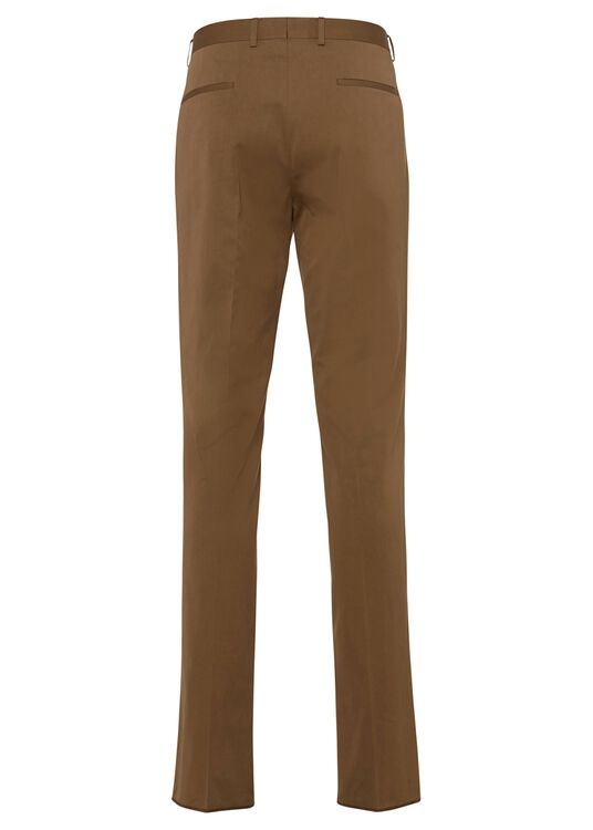9ZF025   TROUSERS NO image number 1