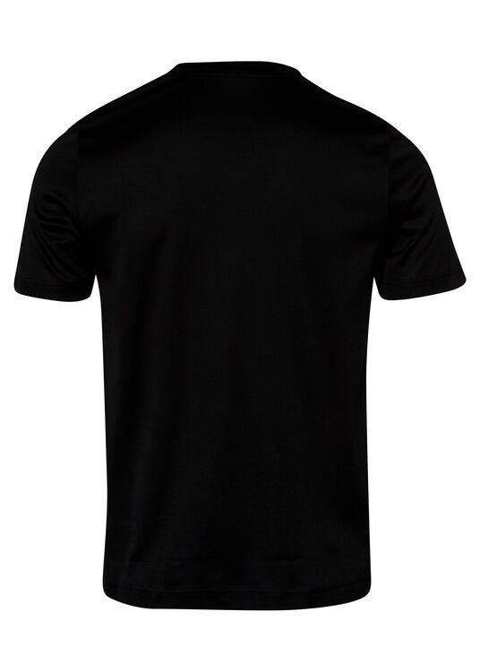 1000023561809 Men shirt: Casual / Jersey image number 1