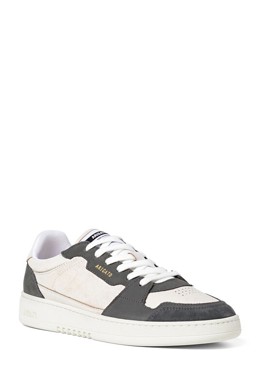 ACE Lo Sneaker image number 1