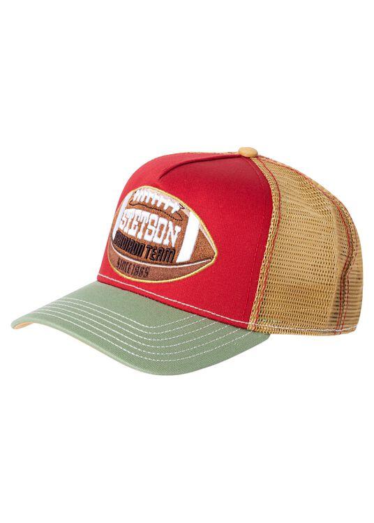 Trucker Cap College Football image number 0