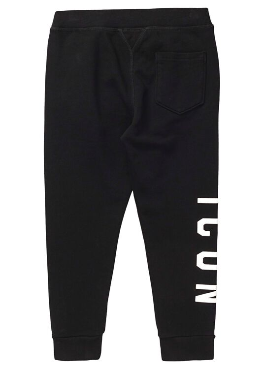 ICON Sweat Pants image number 1