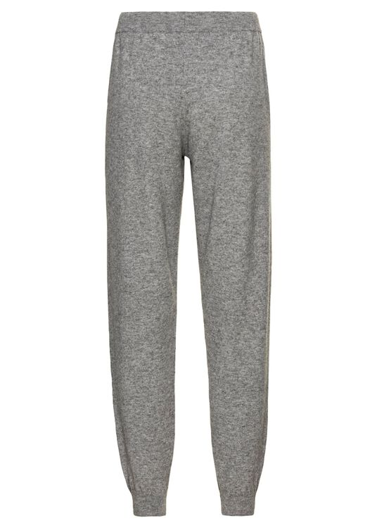 trousers, , large image number 1