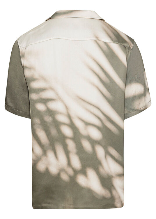 SHADOW SHIRT image number 1
