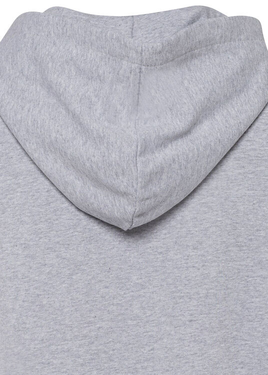 Cotton College Hoodie image number 3
