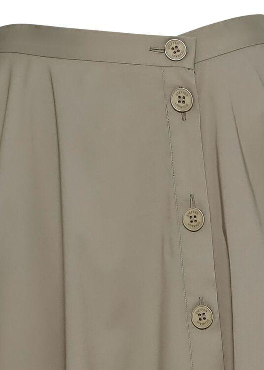 Liza Fashionista Skirt image number 2