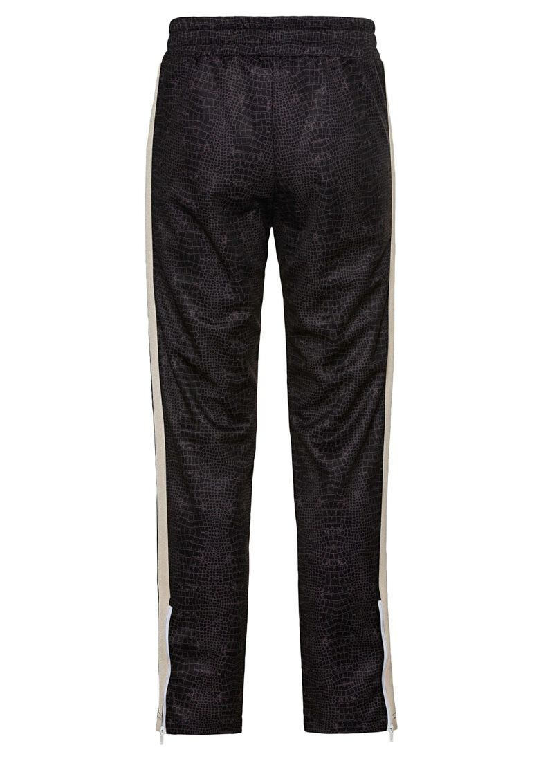 CROCO TRACK PANT, , large image number 1