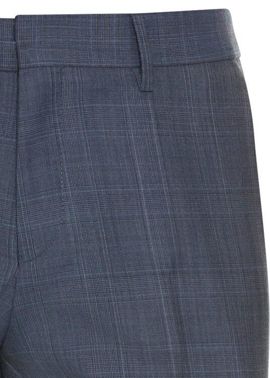TORD. Pants male 2AF 54 image number 2