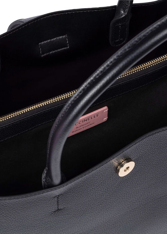 ALBA Business Tote image number 3