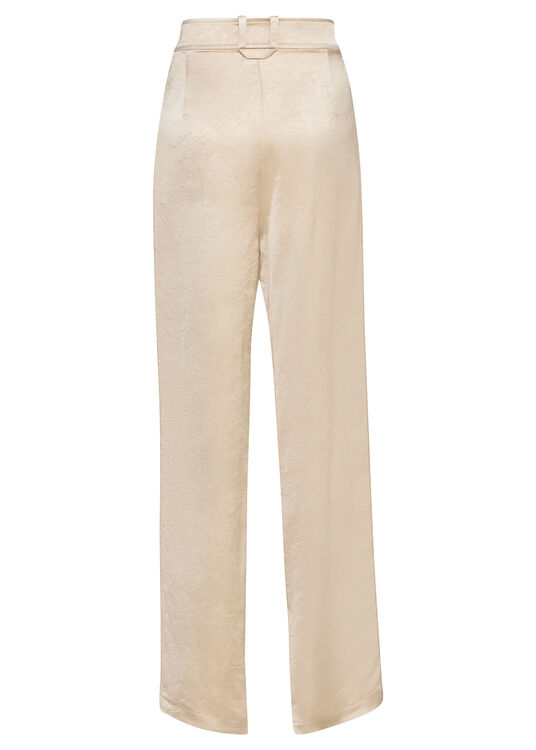 ODILE Trousers image number 1