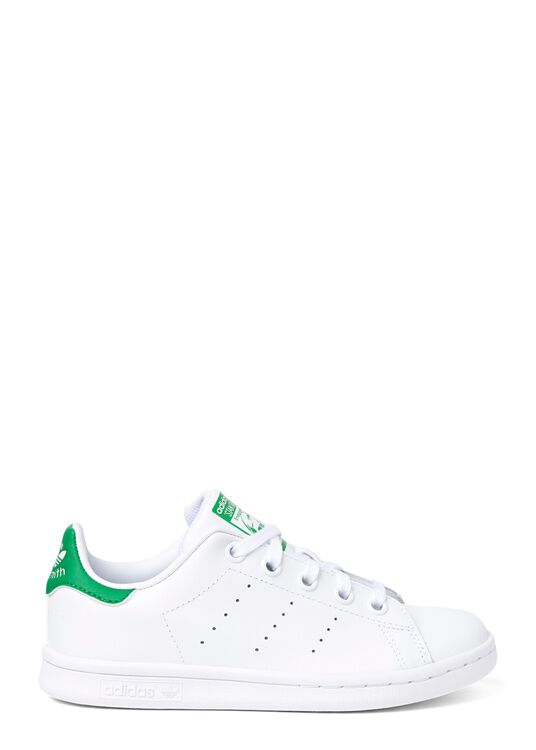 STAN SMITH C, Weiß, large image number 0