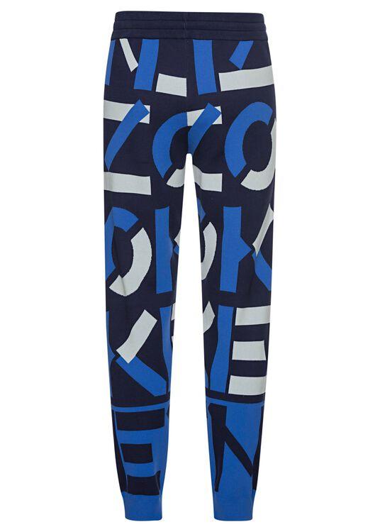 Jog Pants image number 1