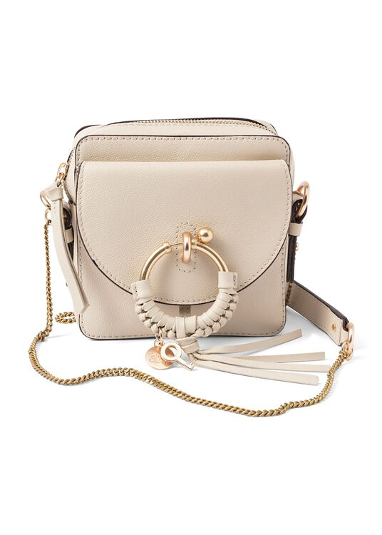 Joan Camerad Bag image number 0