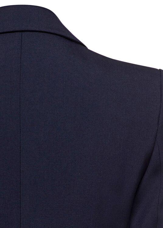 Blazer Jacket image number 3