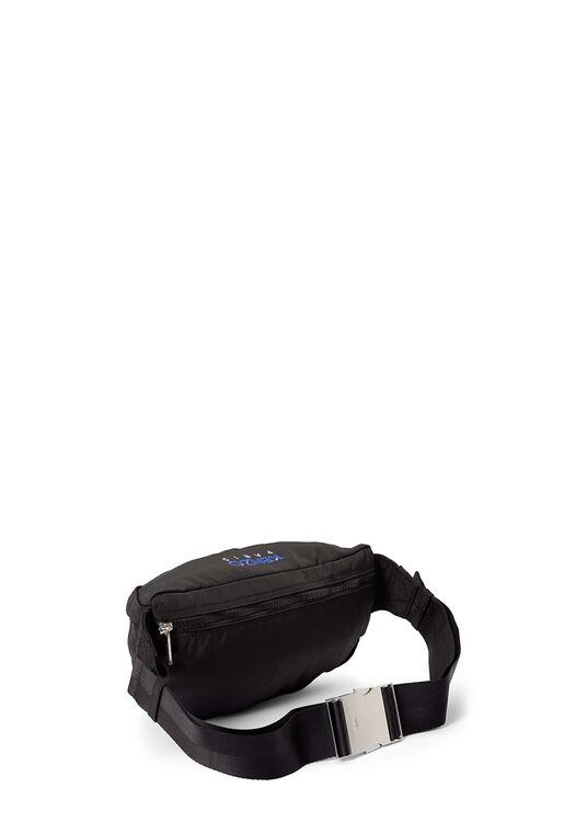 Belt bag image number 1