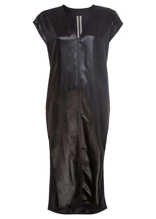 ABITO - ARROWHEAD DRESS image number 0