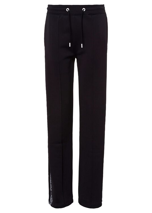 Jog Pants, Schwarz, large image number 0