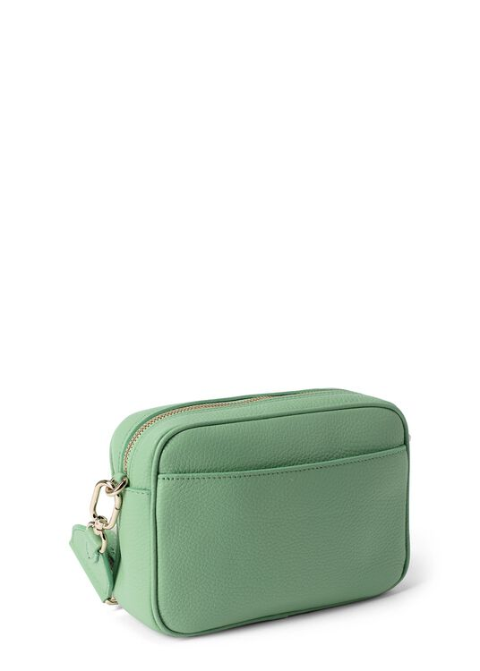 FURLA REAL MINI CAMERA CASE image number 1