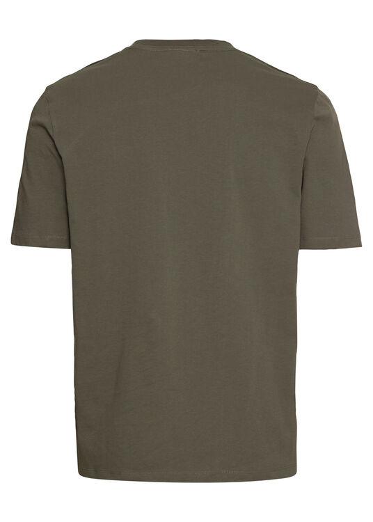 PRO. T-Shirt 4V2 XXL image number 1