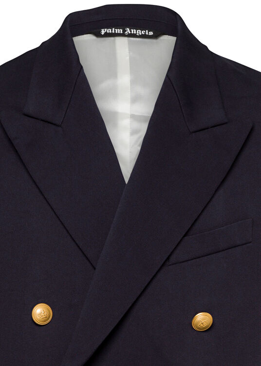 CLASSIC DOUBLE B BLAZER image number 2