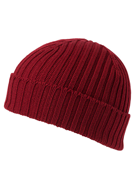 M8AN147K-8S506/615 BEANIE image number 0