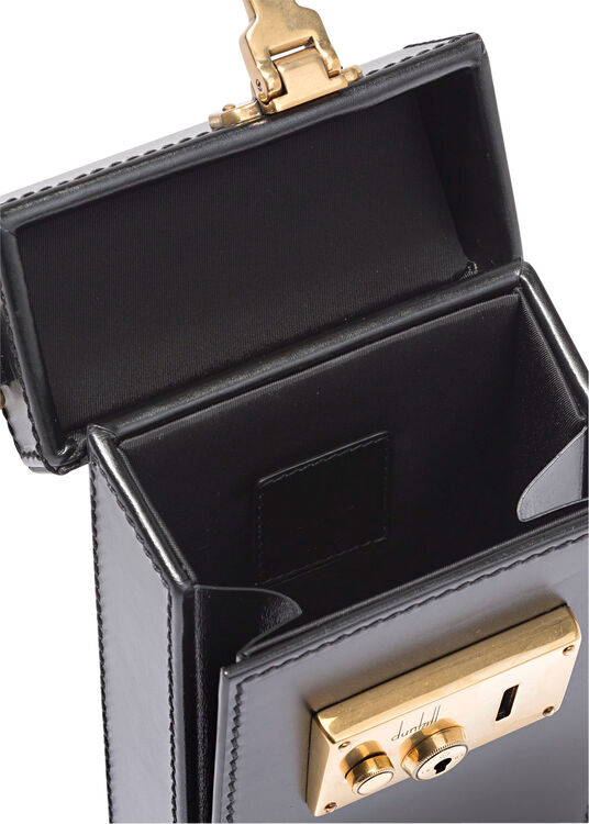 LOCK BAG image number 3