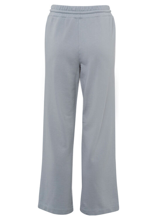 CROPPED PANT / CROPPED PANT image number 1