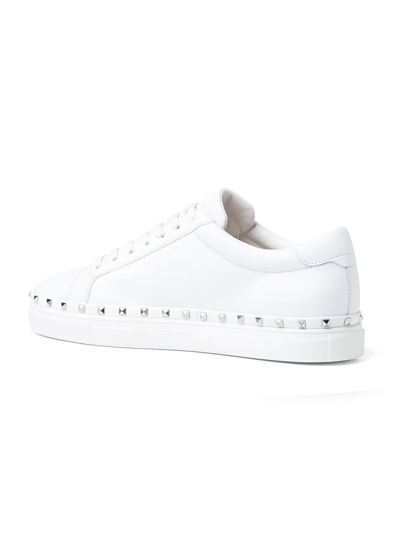 2_Cosmo Sneaker Calf Studs, , large image number 2