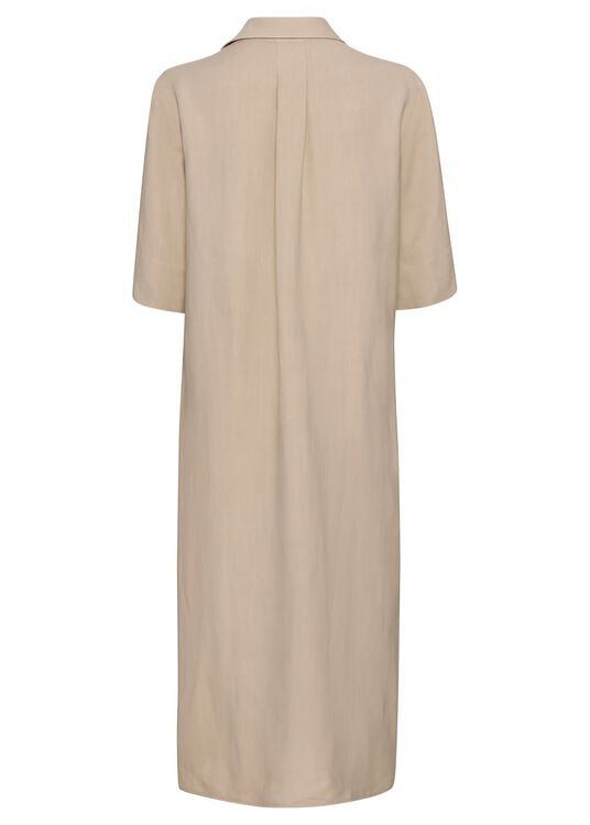 Kleid Lucilla image number 1