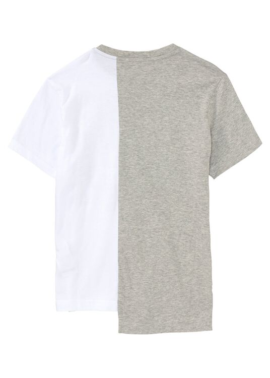 RELAX T-SHIRT image number 1