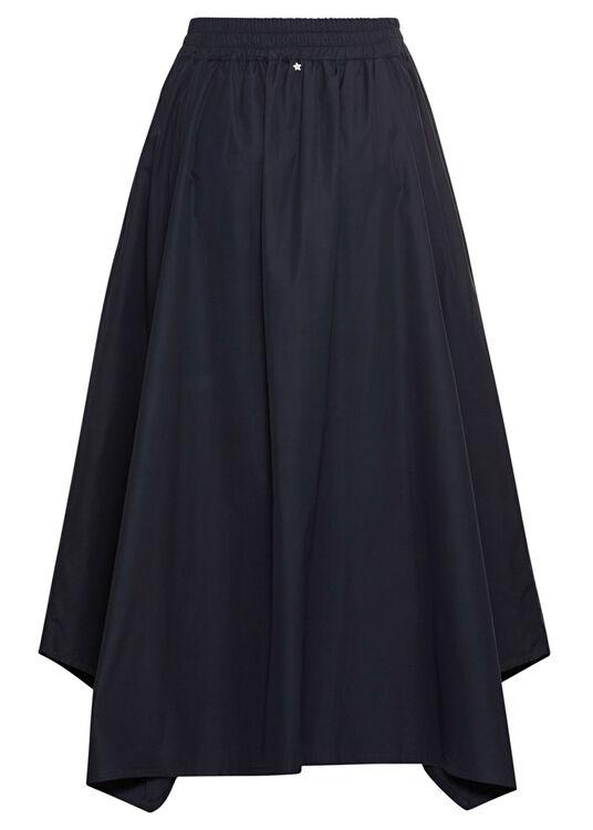Skirt image number 1
