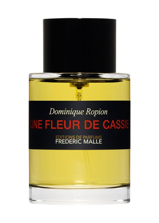 UNE FLEUR DE CASSIE PERFUME 100ML SPRAY image number 0