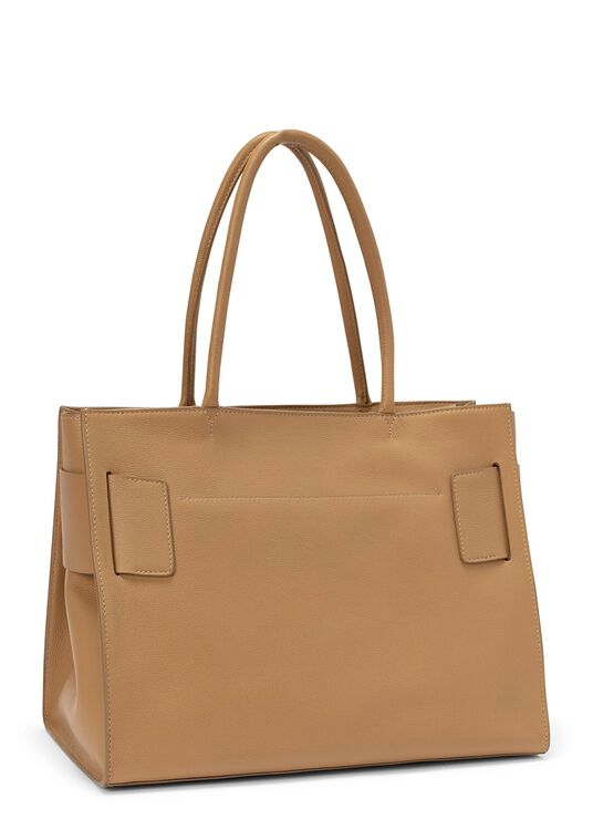 BOBBY SOFT Tote image number 1