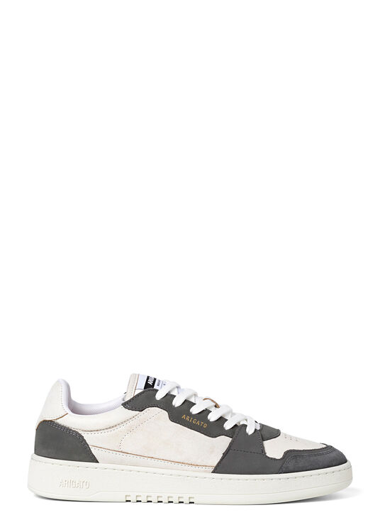 ACE Lo Sneaker image number 0