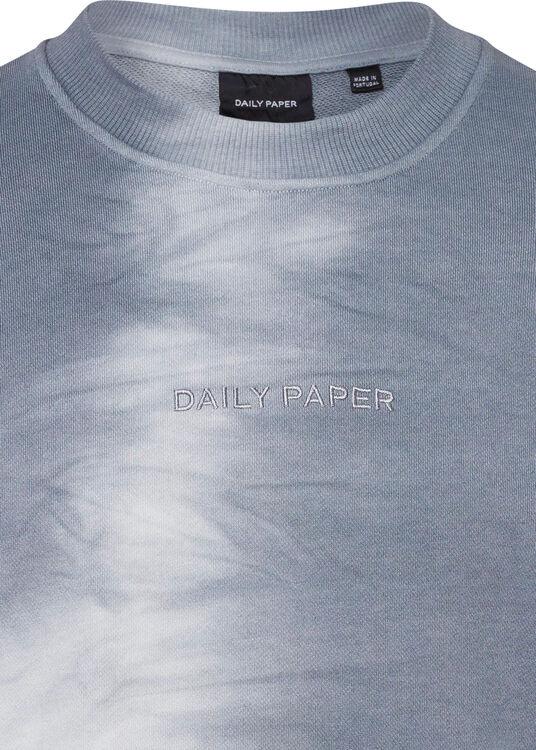 lennox sweater image number 2