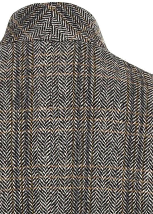 Coat HENLO image number 3