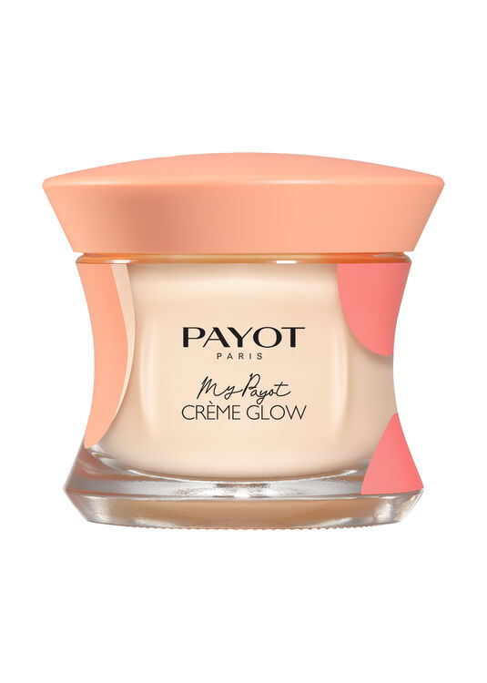 My Payot Crème Glow , 50ml image number 0