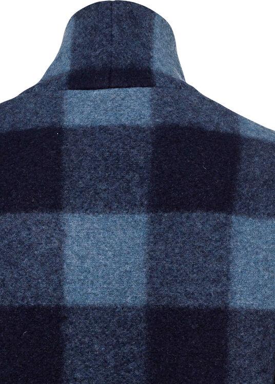 Coat GABRIEL image number 3